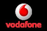 vodafone-logo-transparent-vector-11